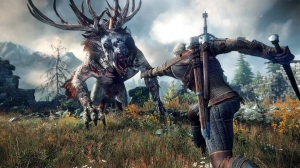 Why Right Now is a Great Time to Be a Gamer