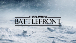 5 Reasons Star Wars Battlefront Will Not Disappoint