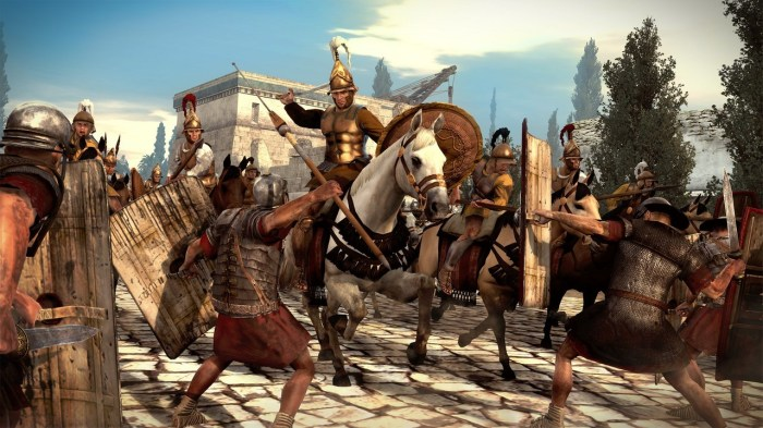 Why a Total War Game is the Perfect Fit for Game of Thrones