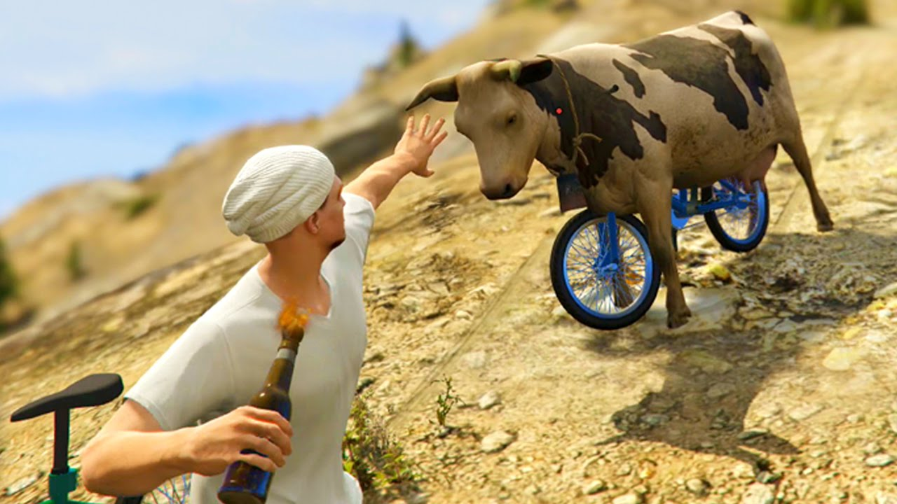 The 6 Best Games to Play with Your Girlfriend Funny Games Online Gta5