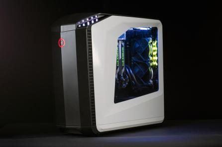 Best PC Boutique Builders