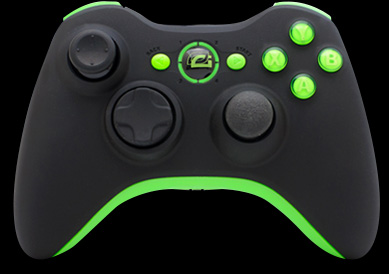 Best Custom Game Controller Providers