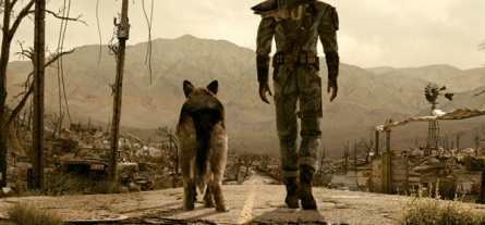 Best K9 Companions in Games