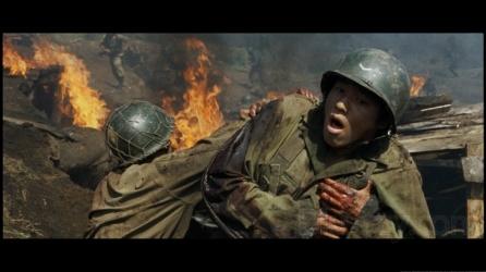 Best South Korean Films